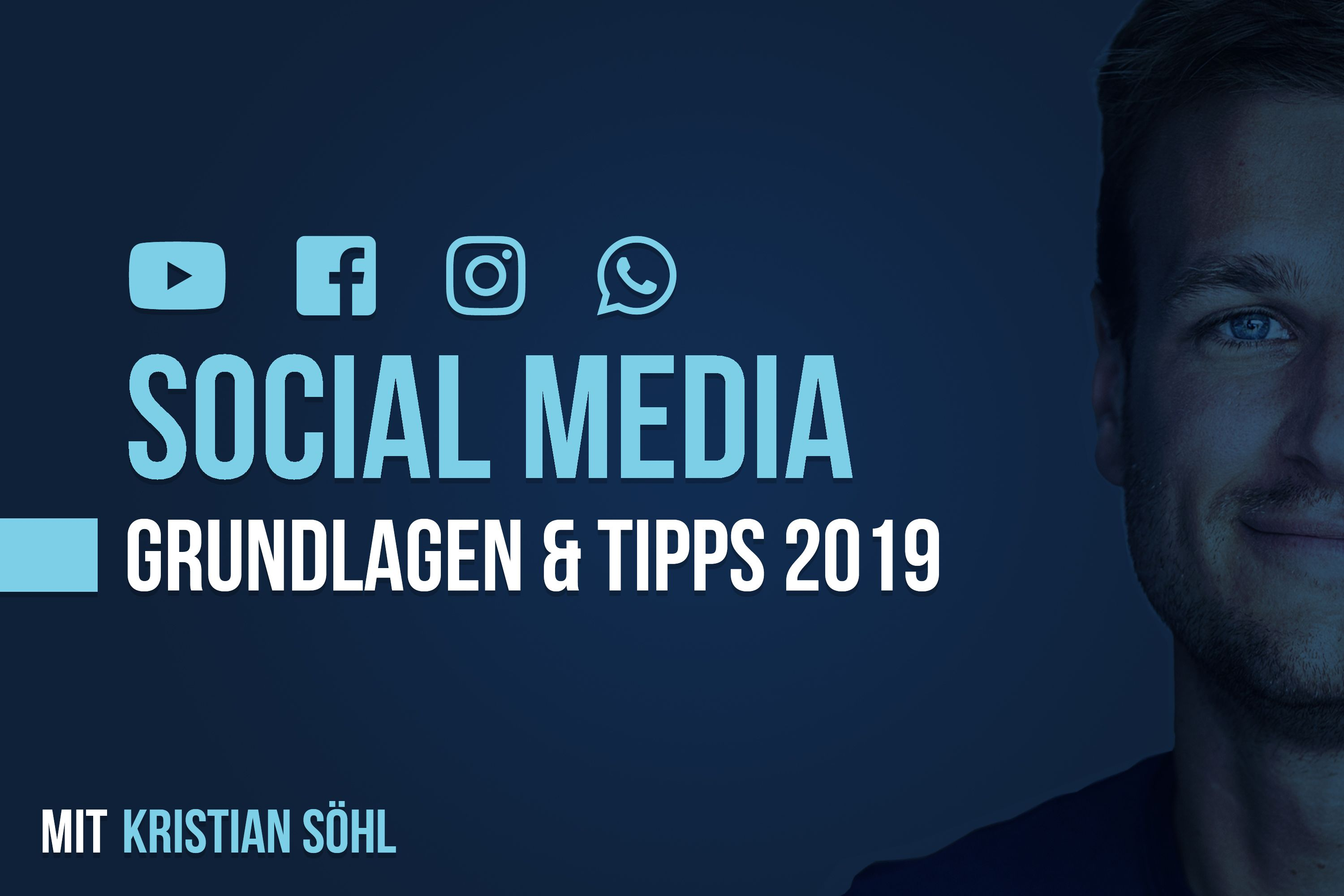 kristian_soehl_social_media_workshop_2019