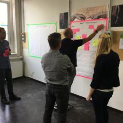 Innovations Workshop