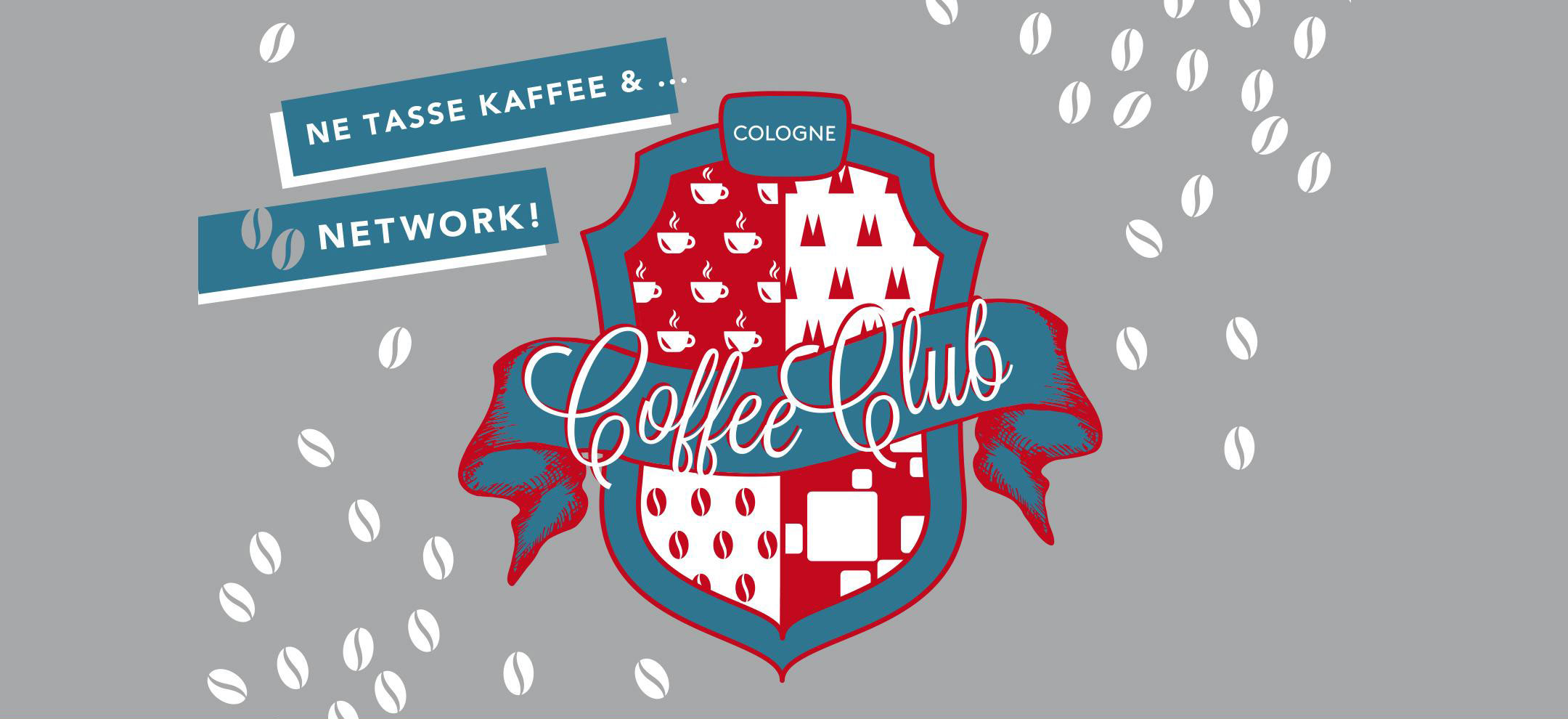 coffeeclubcologne