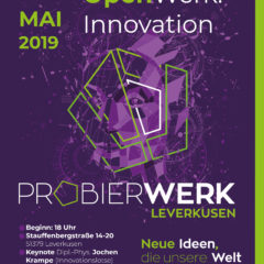 OpenWerk Innovation