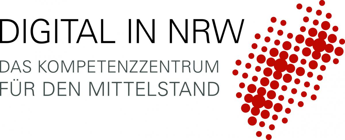 digital-in-nrw partner